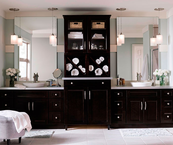Kitchen & Perfect designer bathroom suites Pittsburgh Cabinet Ideas