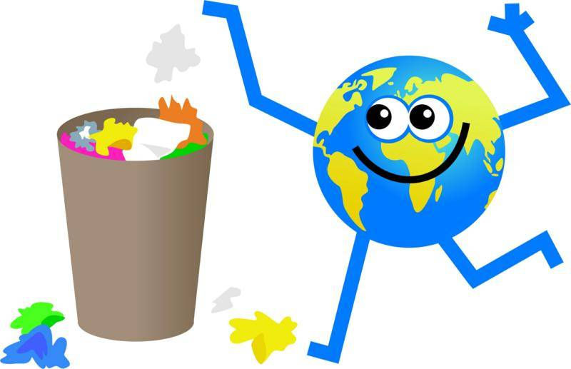 How to Get Rid of Waste – A Complete Guide