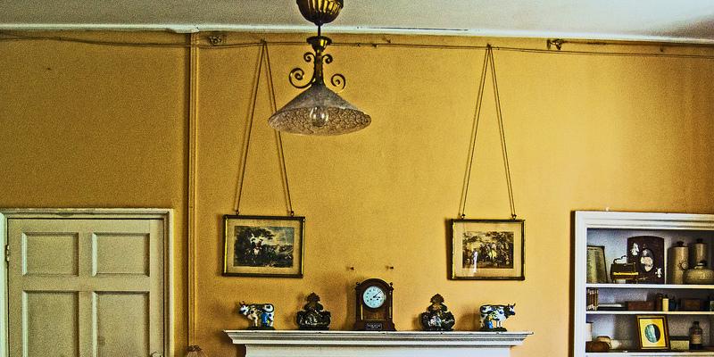 Exterior Trim Hanging Tools