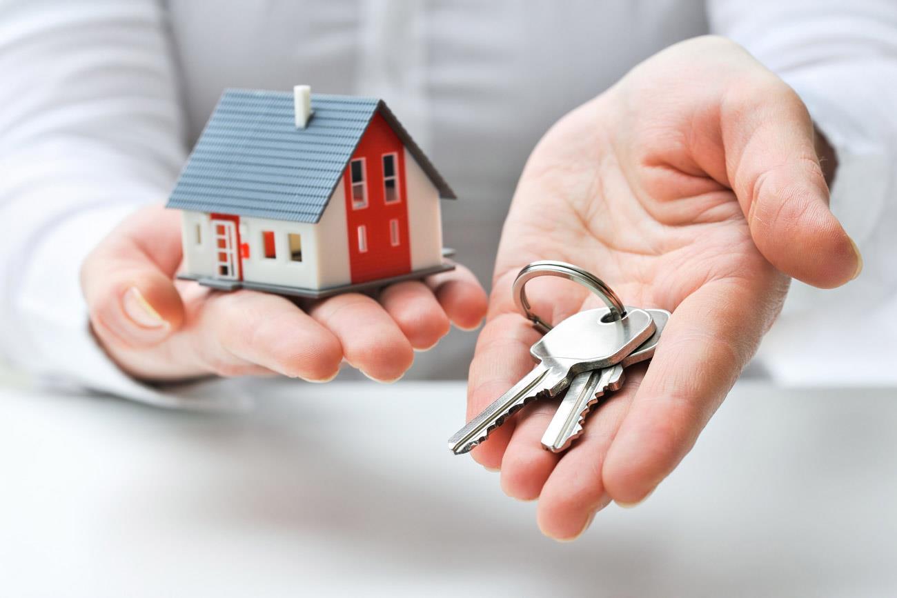 Residential Locksmith Tips