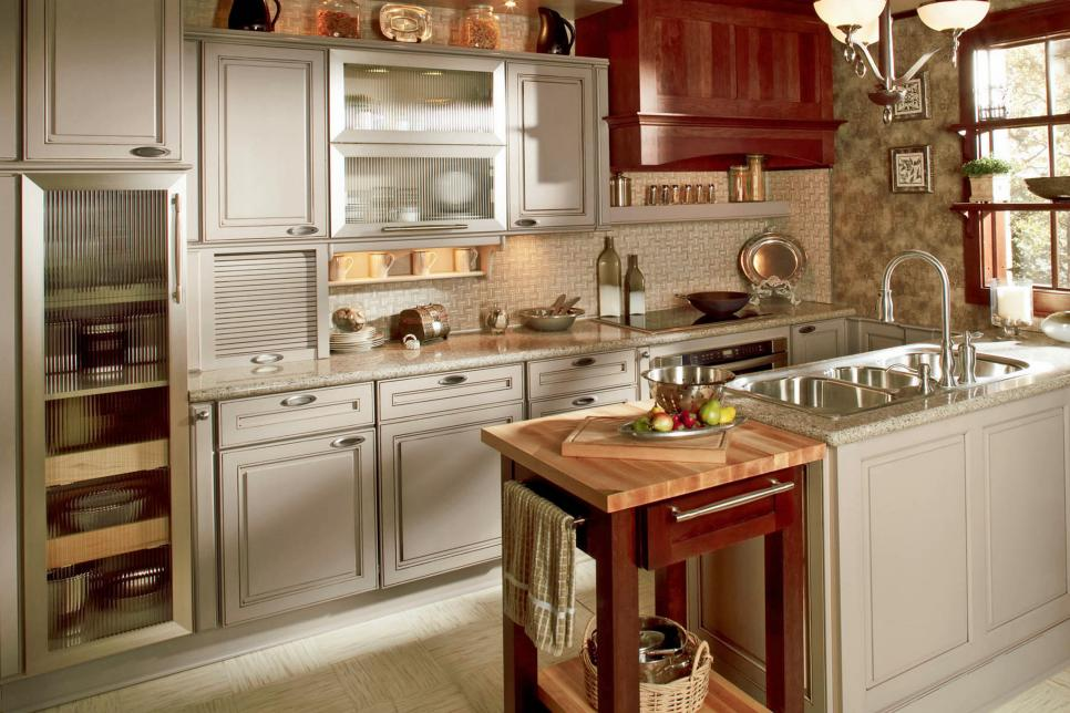 Top Kitchen Trends That Can't Go Wrong