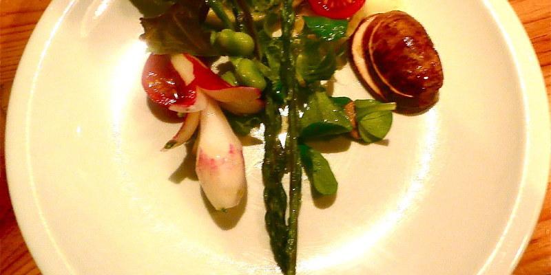Is Ornamental Kale Edible?